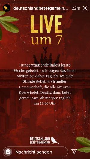 deutschlandbetet.jpg