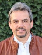 Dr. Thomas Stegmaier