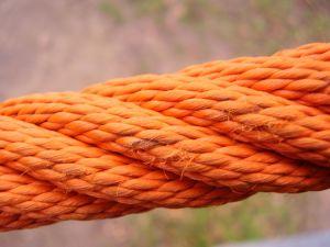 rope-1183930-640x480.jpg