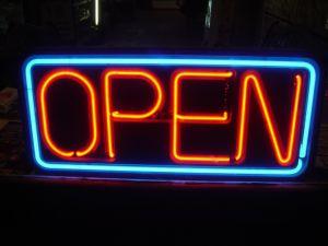open-1315639-640x480.jpg