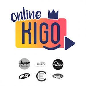 KiGo Online.jpg