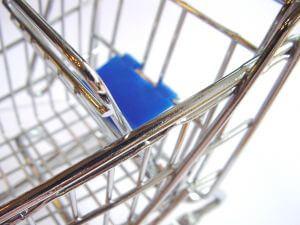 shopping-cart-1-1546151.jpg